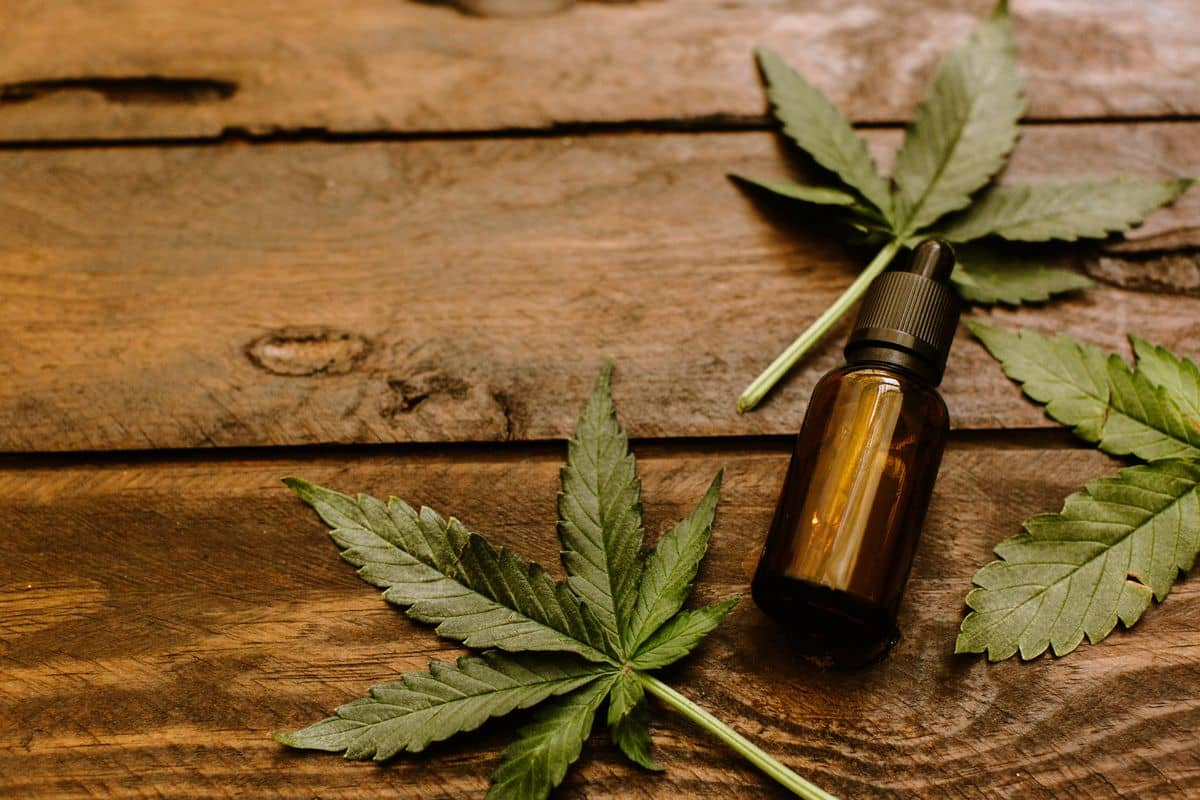 Guide to CBD Oil