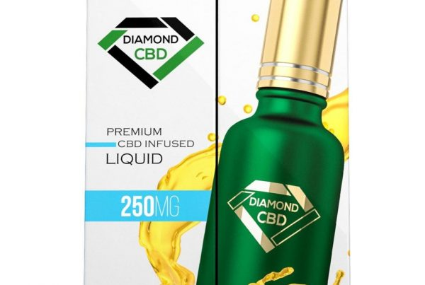 unflavored cbd oil